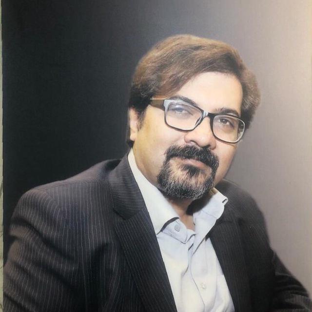 شایعات برکناری شاپور محمدی صحت دارد؟