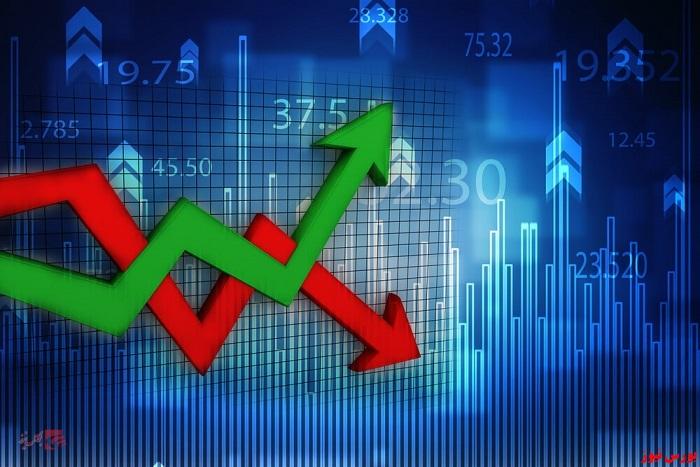 رشد شارپی بازار اتفاقی دور از انتظار
