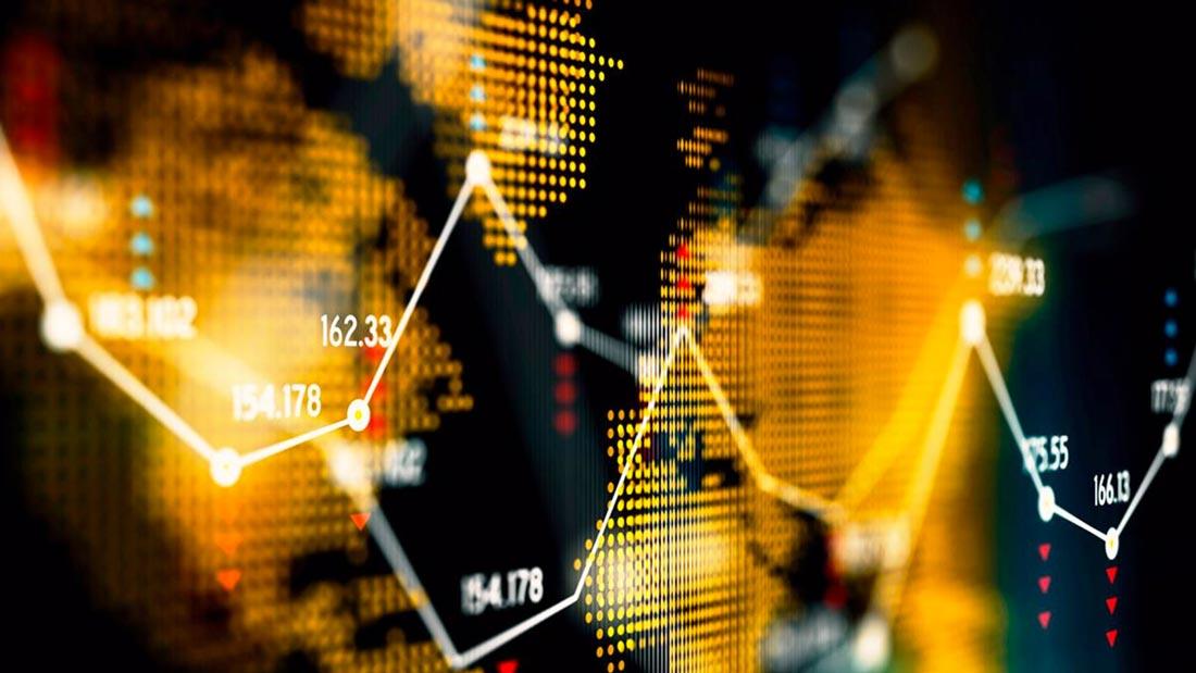 وضعیت بغرنج بازارهای مالی و ساز ناکوک متولیان اقتصادی