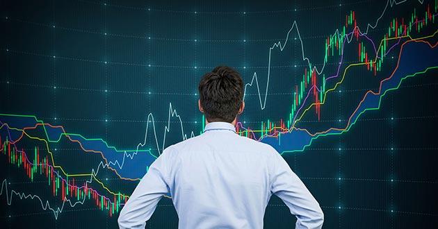 افزایش نرخ ارز نیمایی، محرک موج صعودی دیگری در بازار سرمایه