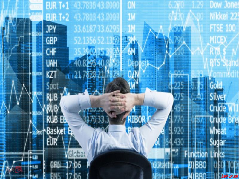 بدون تزریق نقدینگی رونق بازار امکانپذیر نیست