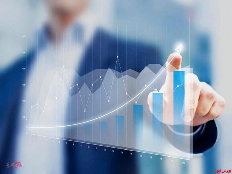 تورم اصلی ترین شاخصه رشد بازار سرمایه
