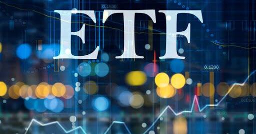 چند نکته در مورد صندوق ETF با نماد