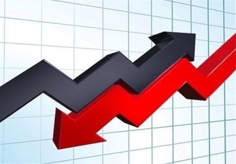 توجه کمتر سهامداران خرد به بورس