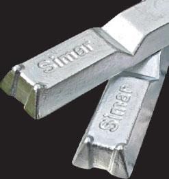 قیمت فلز