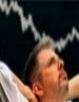 چشم سهامداران به دست حقوقی ها