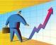 قیمت سهام و شاخص کل در آستانه صعود دوباره