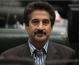 راهکار پیش روی مجلس/رقم پشنهادی انجمن صنعت پتروشیمی برای نرخ گاز