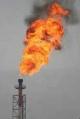عرضه میعانات گازی یک شرکت پالایشگاهی در آذر ماه