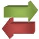 پیش بینی روند حرکتی بورس در دو حالت متفاوت