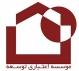 افتتاح باجه ارایه خدمات مالی بازار سرمایه در شعب مؤسسه اعتباری توسعه