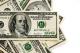 نرخ دلار بر سر دوراهی