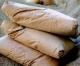 شرط افزایش مجدد نرخ محصولات سیمانی
