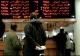 شکوفایی گروه بانکی در صورت بهبود اوضاع اقتصادی