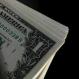 دلار در نزدیکی مدار سه هزار تومانی!