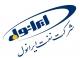 اجرای طرح های توسعه ای در نفت ایرانول