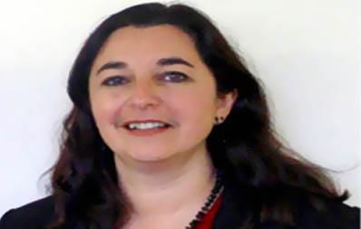 عکس رابطه جنسی عکس تجاوز جنسی زندگی در انگلیس زن انگلیسی تجاوز جنسی معلم تجاوز جنسی در مدرسه اخبار تجاوز جنسی