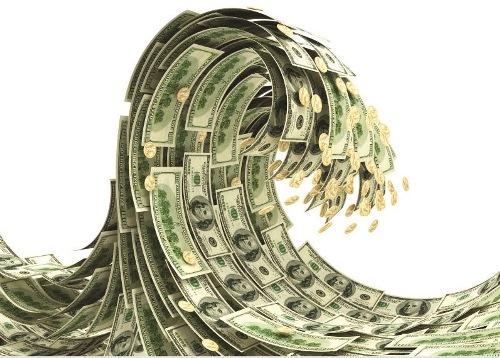 تغییر سود ثشرق