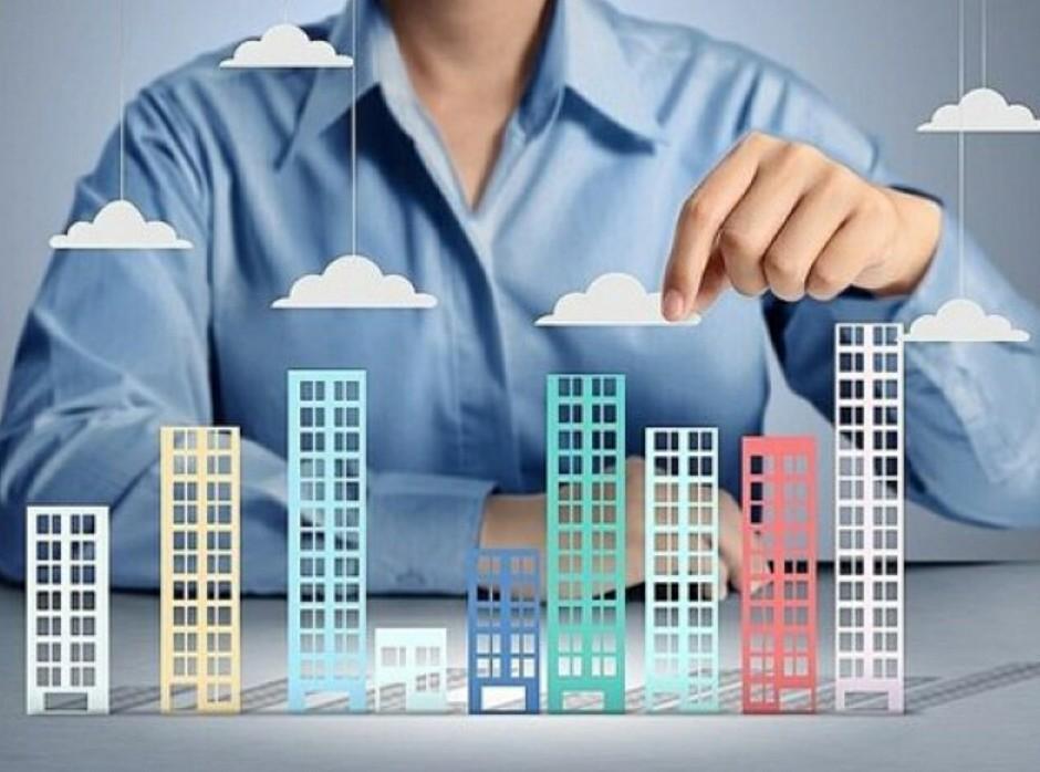 افزایش ۶۰ تا ۱۰۰درصدی بهای تمام شده مسکن/ کاهش قیمت منتفی است/ خون در رگ ساختمانیها جریان پیدا میکند