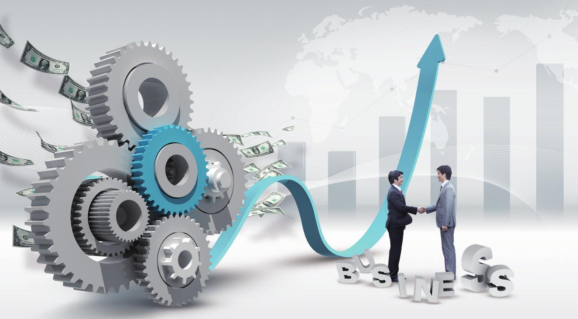 «ارزشگذاری» مهمترین چالش ورود استارتآپها به بازارسرمایه/ تکشاخهای استارتآپی عرضه میشوند؟