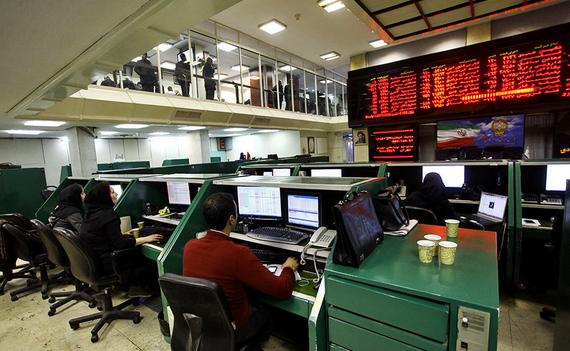 پایان فقر اطلاعاتی در بازار زعفران به واسطه بورس کالا