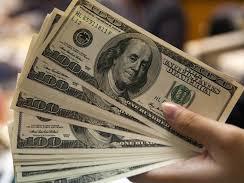 افزایش نرخ دلار امری طبیعی است