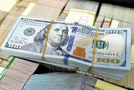 بورس نیوز گزارش میدهد: نرخ دلار در سال 98 تا کجا میرود؟
