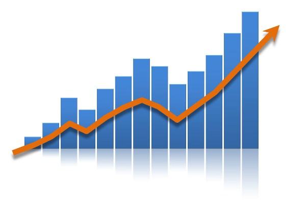 کارشناس بازار سرمایه در گفتوگو با بورسنیوز تاکید کرد: ریسک کمتر صنایع پاییندستی و صادراتمحور/ سیاست «حقوقیها» عرضه سهام نیست