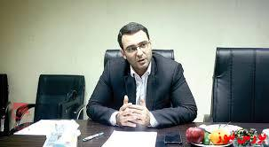 دولت حق رای پالایشگاهها را از دست نمیدهد
