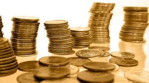 کاهش قیمت 27 هزار تومانی سکه امامی