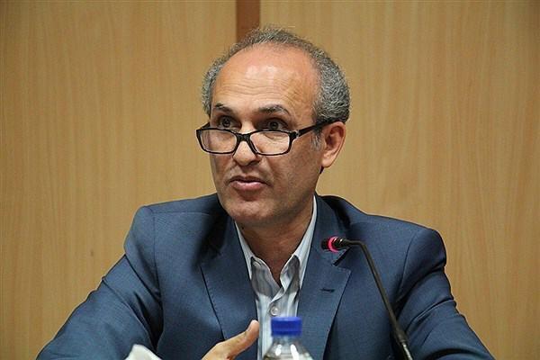 اولین همایش مدیریت ریسک و الزامات حاکمیت شرکتی بورس در آستانه برگزاری