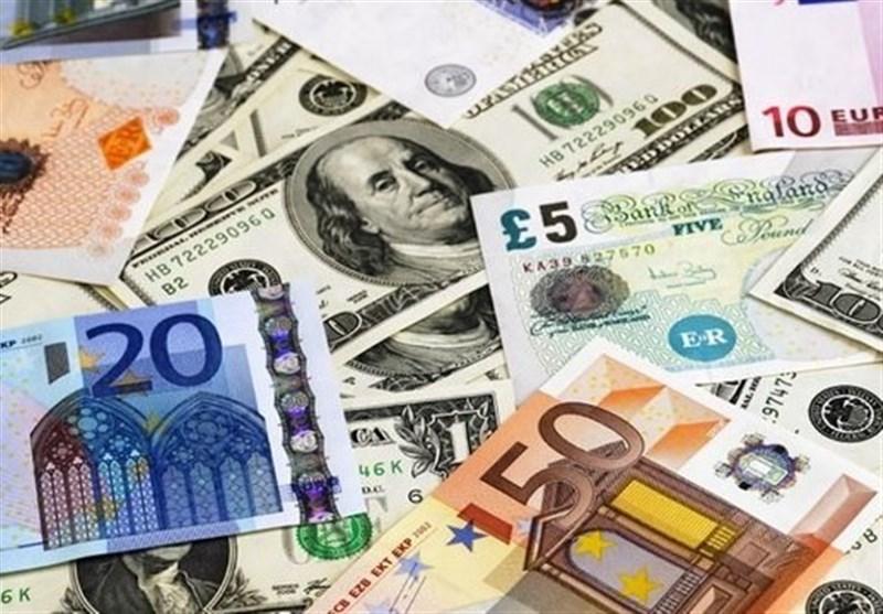 حذف ارز دولتی