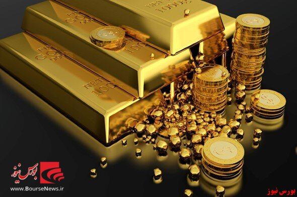 هشدارهای لازم برای خرید سکه و طلا