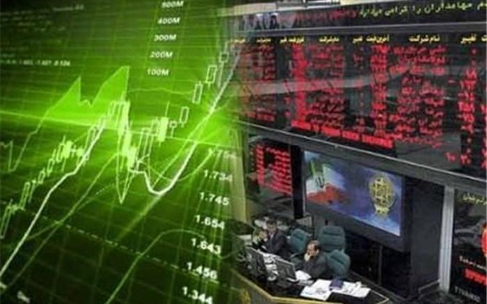 صادراتمحورها در دومینوی افزایش قیمتها
