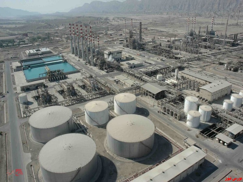افت سنگین حاشیه سود ناخالص شرکت/ تولید و فروش بنزین شرکت با زیان مواجه شد