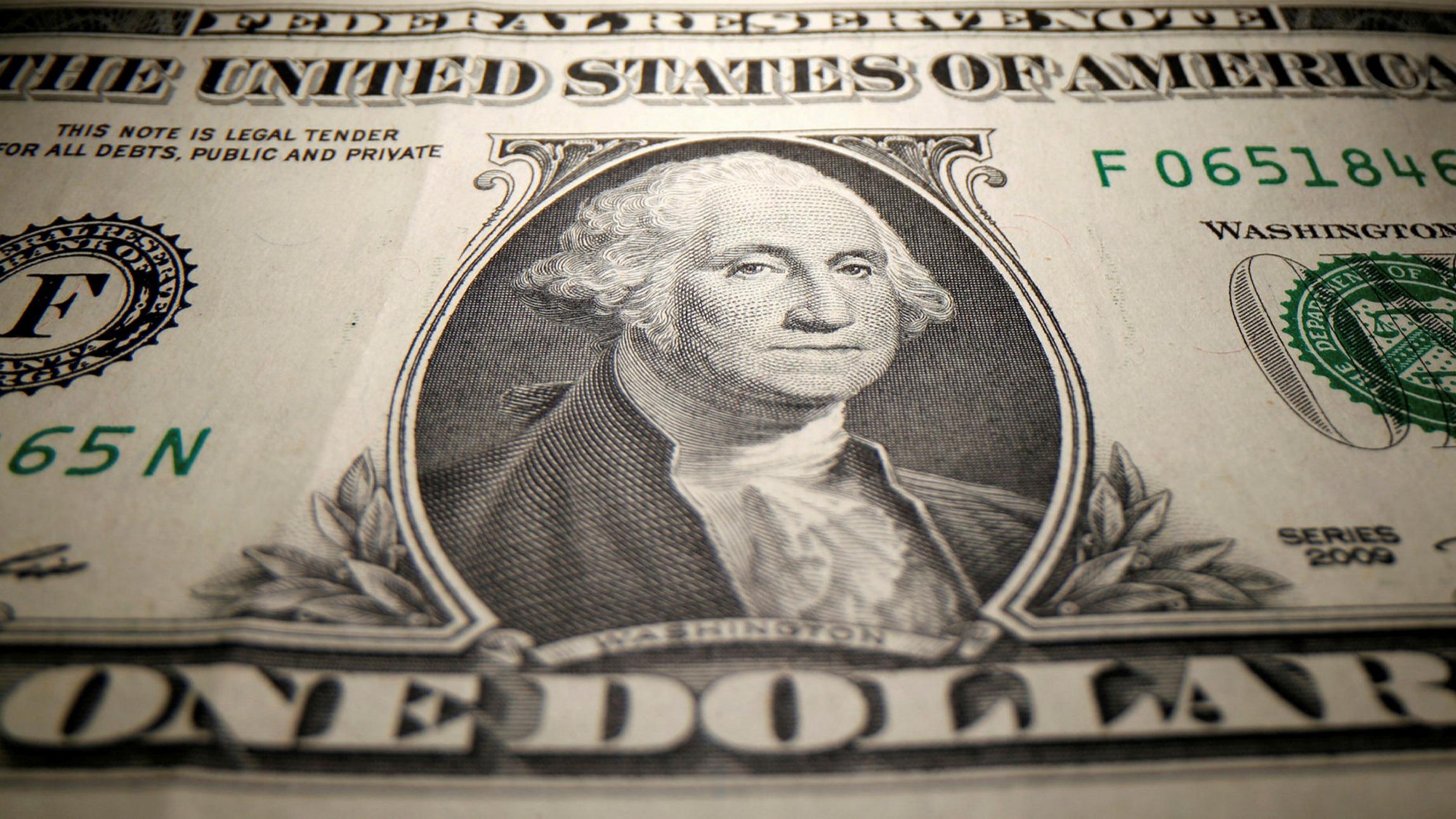 نرخ دلار نقطه ابهام بازار سرمایه