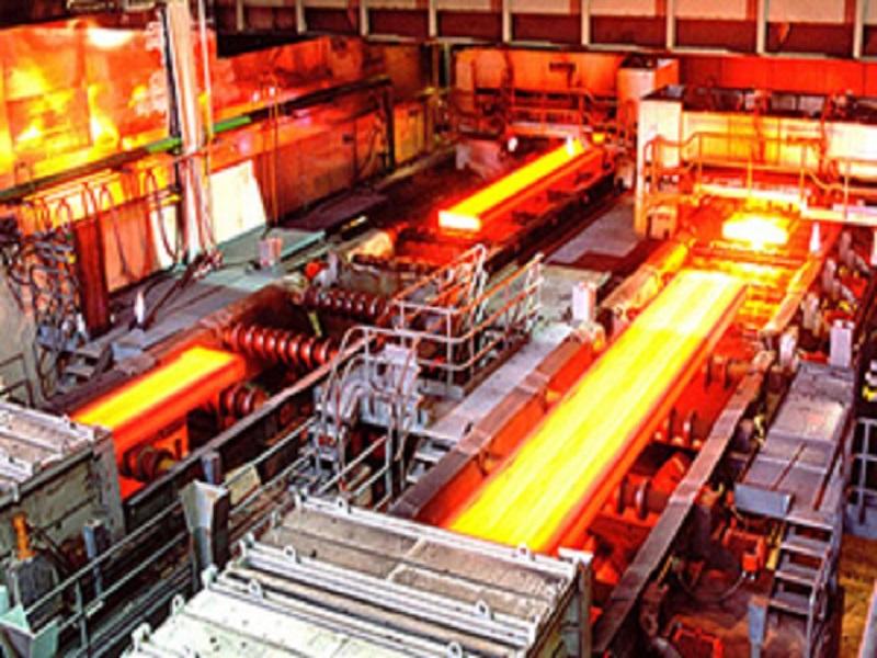 تکذیب ابلاغ شیونامه جدید ساماندهی زنجیره فولاد