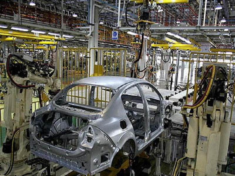 شورای رقابت در نقش منجی خودروسازان
