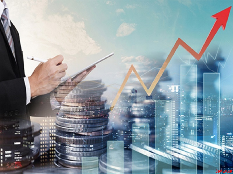 نگاهی به عملکرد صندوق سرمایهگذاری قابل معامله سروسودمندمدبران