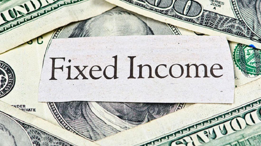 ۱.۴درصد کاهش بازدهی ماهیانه صندوقهای بادرآمد ثابت