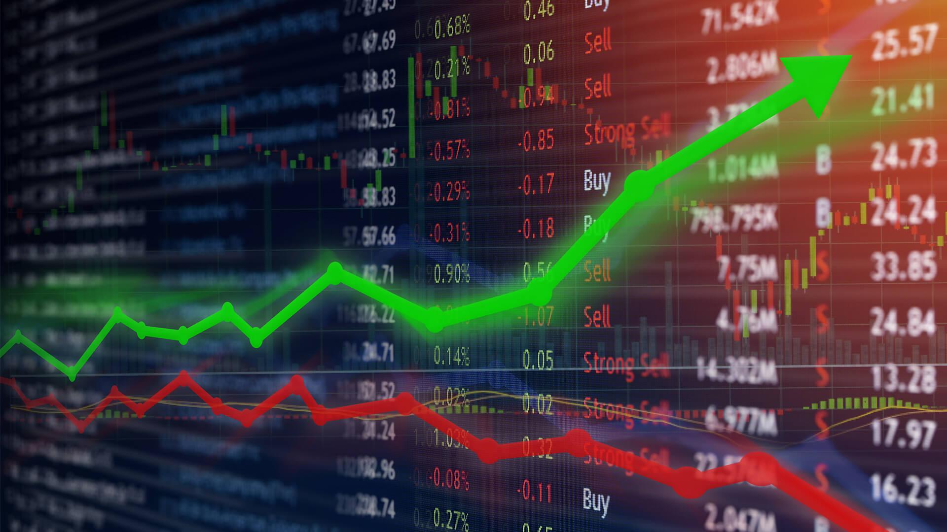 مهم ترین دغدغه بازار برای سرمایه گذاری