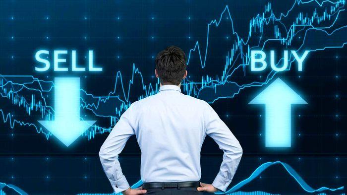 نوردکاران ، دوست داشتنی های جدید بازار سرمایه