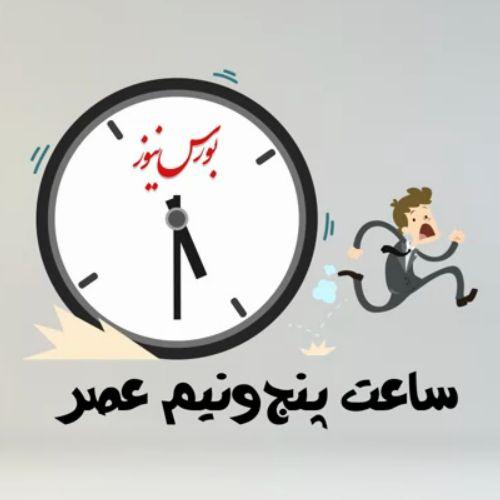 ادعای استقلال و ریشخند بازار به مدعیان سواد/ چوب دو سر طلای عرضه اولیه