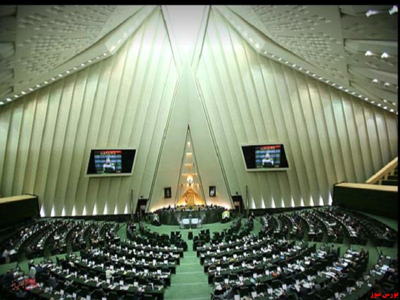 ۲۲ مردادماه، جلسه رای اعتماد وزیر پیشنهادی صمت