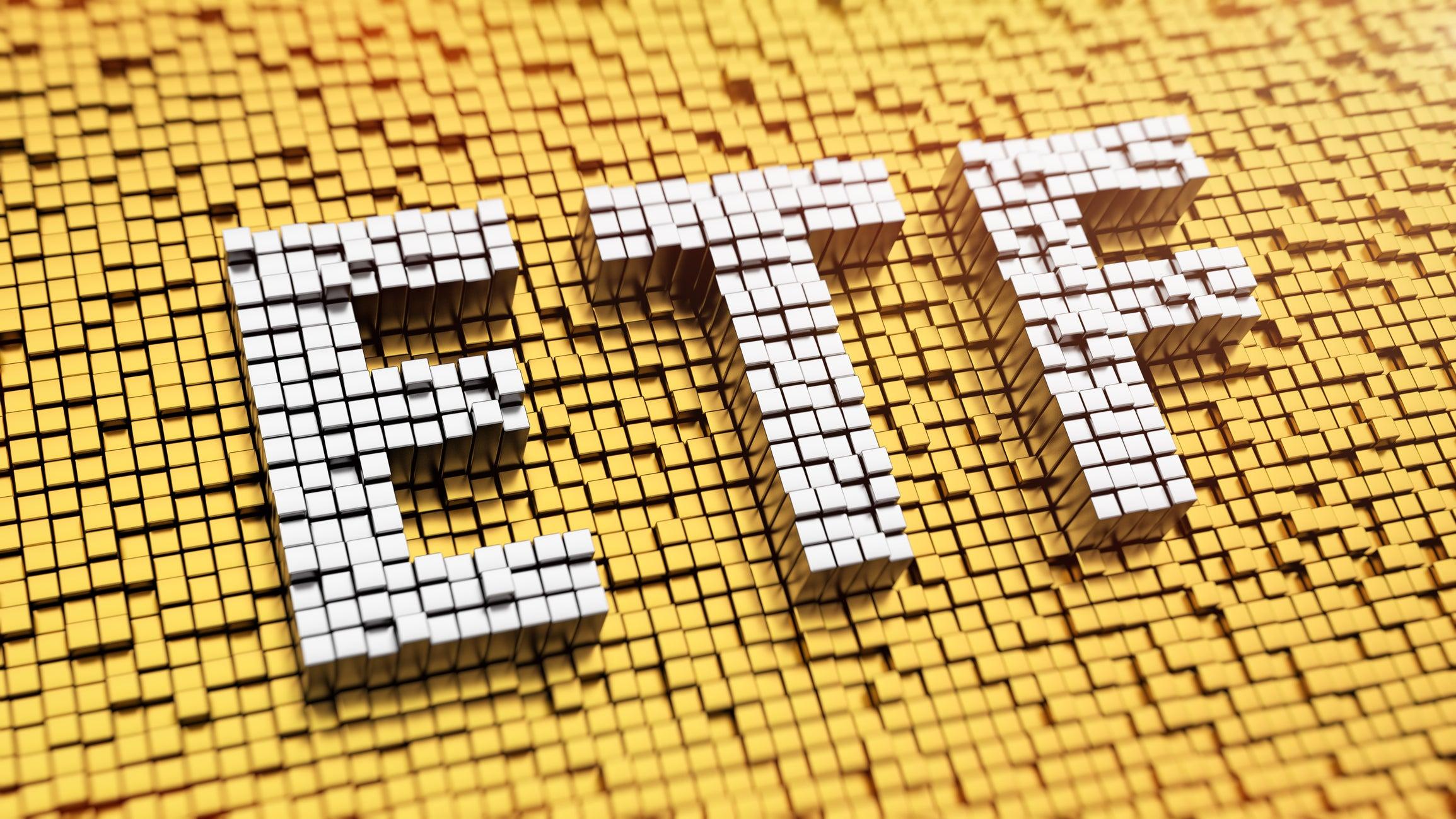 جلب توجه هلدینگها و سهام خاص برای ETF بعدی
