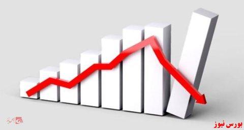 ریزش بازار بر گردن عرضه حقوقیها
