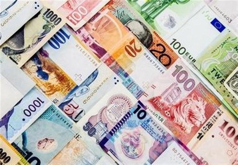 بازار ارز درگیر ناکارآمدی مدیریتی/منابع ارزی را به تاراج ندهید