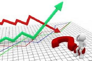 پایان ترند نزولی بازار سرمایه، به یک شرط!