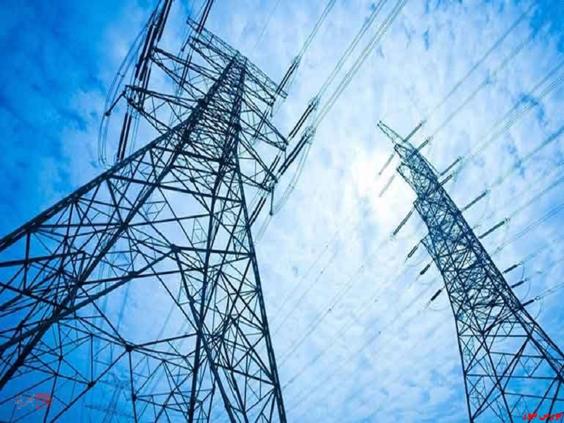 مجوز فعالیت دو کارگزاری در رینگ برق بورس انرژی لغو شد