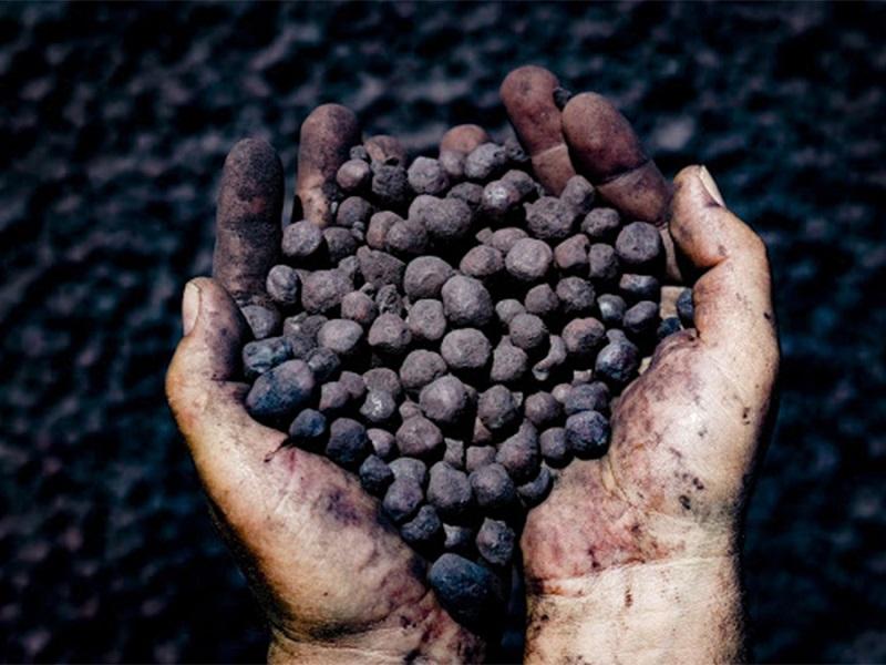 صنعتی و معدنی گل گهر+بورس نیوز